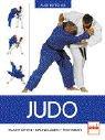 Judo: Traditionen - Grundlagen - Tech...