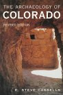 The Archaeology of Colorado