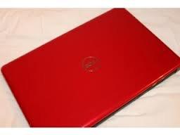 Dell Inspiron 1750 Laptop Notebook 17'3 Screen 2.0GHz Intel Pentium Dual Processor, 2GB RAM Memory 250GB HDD Genuine BLACK Windows Vista Home Premium
