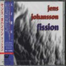 Fission (+ Bonus Tracks)
