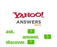 yahoo-answer-assault-software