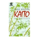 "Kaitovon ""Hans Kruppa"""
