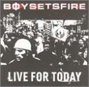 Boy Sets Fire-Live For Today-CDEP-FLAC-2002-JLM Download