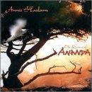 Dawn of Ananda