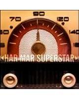 Har Mar Superstar