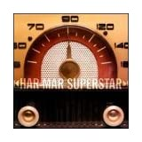 Har Mar Superstarby Har Mar Superstar