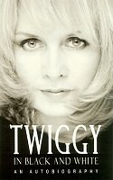 Twiggy in Black & White Pb Ebook & PDF Free Download