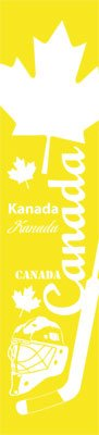 wall-sticker-types-of-canada-hockey-world-canada-022-shell-yellow-250-x-57-cm