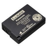 Panasonic DMW-BLD10 Battery For Panasonic GF2
