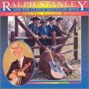 echange, troc Ralph Stanley - Boys Over Sunset Hill