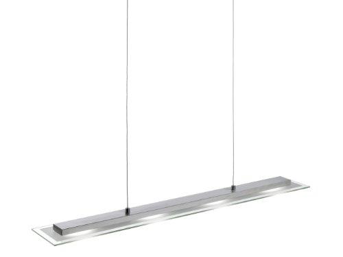 Leuchten-Direkt-Lampada-a-sospensione-a-LED