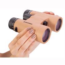 Tree of life binocular with hands