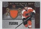 Claude Giroux Philadelphia Flyers (Hockey Card)