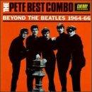 Beyond the Beatles 1964-1966