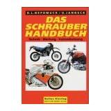 Das Schrauberhandbuch