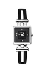 Kenneth Cole Women's Split Strap watch #KC2414