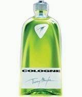 Best Cheap Deal for Cologne Fragrance by Thierry Mugler for unisex Personal Fragrances by Thierry Mugler - Free 2 Day Shipping Available