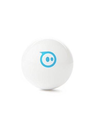 스피로 미니 그린 Sphero Mini Green: The App-Controlled Robot Ball