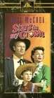 Stars in My Crown [VHS]