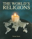 The World's Religions: Old Traditions and Modern Transformations (0521429064) by Smart, Ninian