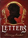 Series of Unfortunate Events: The Beatrice Letters with Poster (Hardcover)
