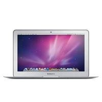 Apple 13.3 MacBook Air 2.13GHz, 4GB RAM, 256GB Flash Storage, NVIDIA GeForce 320M (Z0JH-2.13-4GB)