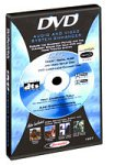 Discwasher DVD Optimum Performance Kit (1507)