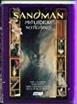 Sandman, Bd.1, Präludium Notturno