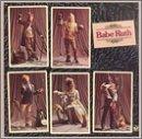 Babe Ruth by Babe Ruth (1993-04-13)