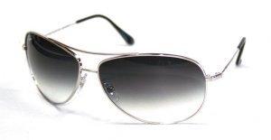 Ray-Ban Sunglasses (RB 3293)