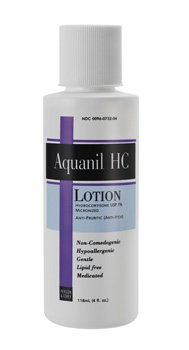 Anti Itch Cream For Face front-1073206