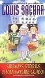 Sideways Stories from Wayside School Publisher: Harpercollins