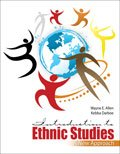 Introduction to Ethnic Studies: A New Approach