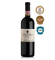 Coltassala Chianti Classico 2008 - Single Bottle