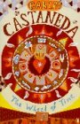 The Wheel of Time (0140196048) by Castaneda, Carlos