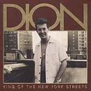 Dion King Of The New York Streets