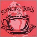 Bouncing Souls The Good