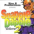 vol2-snapple-dapple