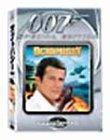 007/オクトパシー 特別編 [DVD]