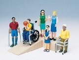 Friends-with-Diverse-Abilities-Figure-Set