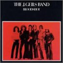 The J. Geils Band - Guitar Rock The Mid-