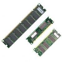 Cisco memory - 256 MB - DDR ( MEM2811-256D= )