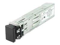 3Com 3CSFP91 1000BASE-SX SFP Transceiver