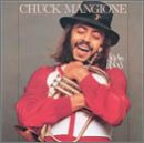 Chuck Mangione - An Evening of Magic Live at the Hollywood Bowl - Zortam Music