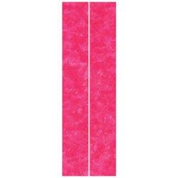 Accuquilt Go! Fabric Cutter Die 3.5 Inch Strip Die