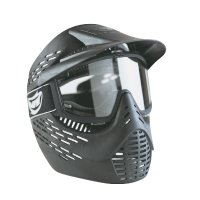 JT Radar Goggles - Black