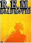 ロード・ムービー [DVD]