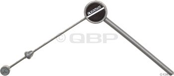 Buy Low Price Tektro Z Link Wire S/63 Fixed Angle (1247 63MM)