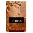 Great Traditions in Ethics - 10th (Tenth) Edition
