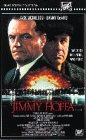 Jimmy Hoffa [VHS]